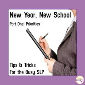 Happy New {school} Year!